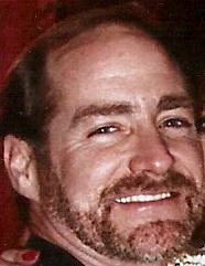 """Robert Stephen """"Steve"""" Bass"""