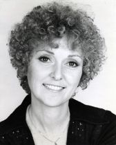 Phyllis Jean Molinary
