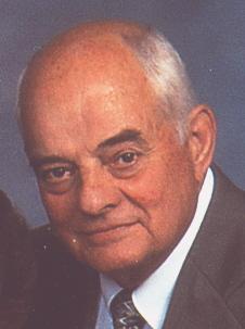 Gary N Adair