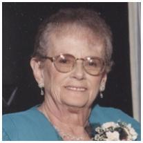 Lorraine H. <I>Howe</I> Alemoni