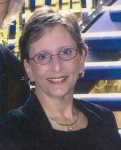 Diana  St. Clair Huber