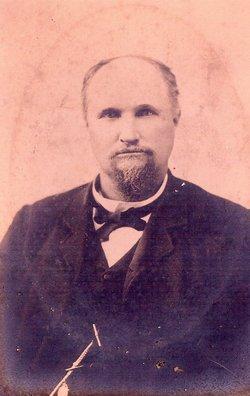 Charles Augustus Floyd