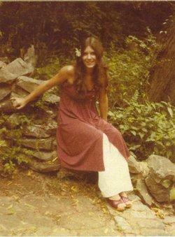 Kimberly June Rankin