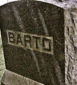 Cora C Barto