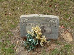 Robert Humphrey Greenville, Sr