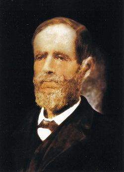 William Washington Merrell