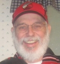 Dennis L. Darland