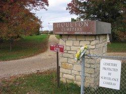 Houlton Cemetery