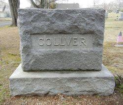 Frank J Collver