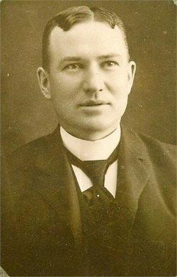 Charles Phillip Ament
