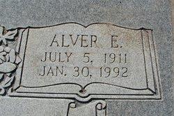 """Mrs Alver Euginia """"Addie"""" <I>Valeintine</I> Batey"""