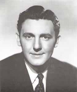 Richard R. Fiske