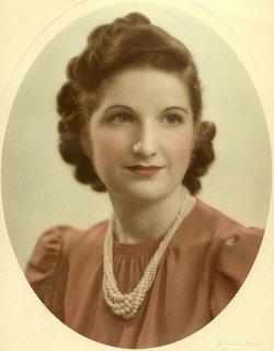 Nadine Ruth <I>Stein</I> Nelson