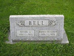 Frank Lowman Bell