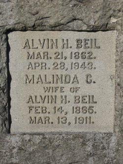 Alvin H. Beil