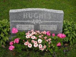 William Gilson Hughes