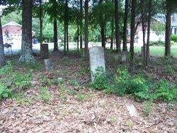 Krimminger Family Graveyard