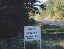 Smartt Cemetery