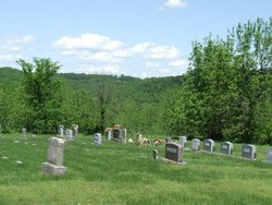 Jarrett Cemetery