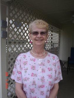 Linda Emery