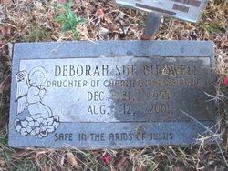 Deborah Sue Birdwell