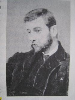 "Joseph Morrill ""Wellsy"" Wells"