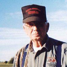 Bobby G. Langston