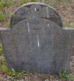 Ebenezer Freeman Mayo