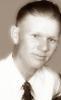George Herman McNabb