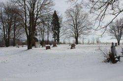 Glenwood United Cemetery