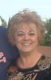 Donna Cann