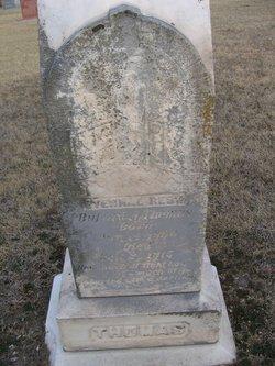 Buford A. Thomas