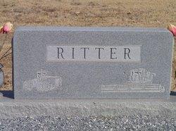 Mamie G Ritter