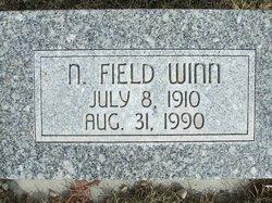 N Field Winn