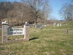 Riverbend Cemetery