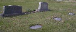 McGruder Slemp Cemetery