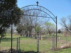 Keilmann Cemetery
