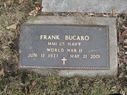 Frank Bucaro, Sr