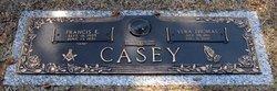 Francis Eugene Casey