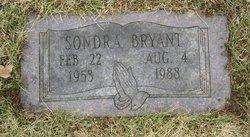 Sonora Bryant