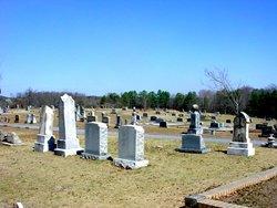 Ashland City Cemetery