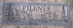 Carl S. Filener