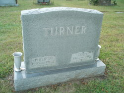 Philip J. Turner