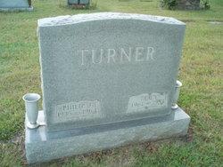 Tracy Turner