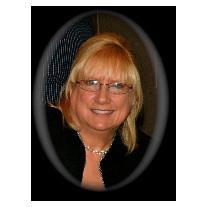 Lori Annette <I>Borgens</I> Byrum