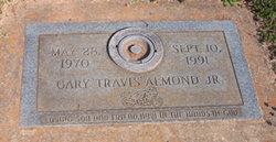 Gary Travis Almond, Jr