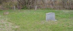 Holubec Cemetery
