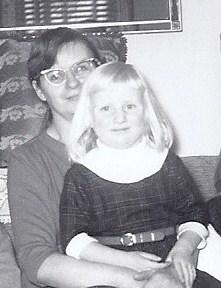 Jacobsmom
