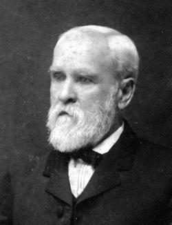 Erwin Chamberlin Morlan
