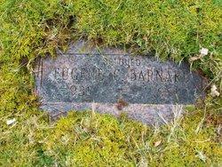 Eugene C. Barnard